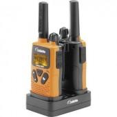 PMR rádió készlet, 2 részes, DeTeWe 208050