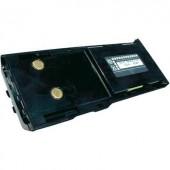 Pótakku csomag H9628 Bosch GP 300, GP 600 és GTX-Serie 455-hoz