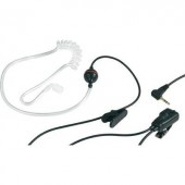 Security headset TS-446 PMR-hez, Pocket Comm SM-01