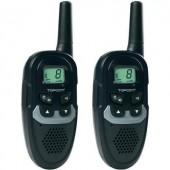 PMR rádió, Topcom RC-6410