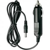 Autós adapter X21R, M17R, P17R-hez