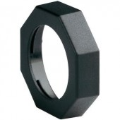 Kézilámpa elgurulás elleni védelem M7/R,MT7,M8,P7,L7,T7,B7-hez, LED Lenser®