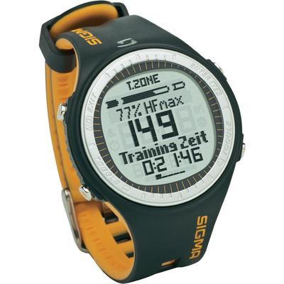 Electronic.hu   Hobby   Fitness   Pulzusmérő órák   Pulzusmérő ... b5141858f8