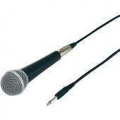Dinamikus kézimikrofon, Renkforce PM58B