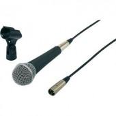 Mikrofon, Renkforce PM58