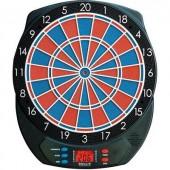 Elektronikus darts, E-Dart-Bulls Scorpy Zweiloch