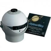 Kosmos planetárium, 8 éves kortól