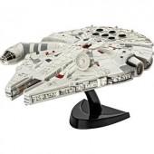 Revell 03600 Star Wars Millenium Falcon építőkészlet