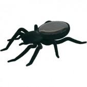 Sol Expert Napelemes pók