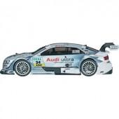 Reely 1081975 1:10 Karosszéria Audi RS5 DTM Audi Ultra