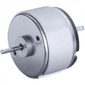 12 V-os hűtődoboz motor