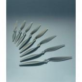 APC Propeller Repülő propeller 11 x 8.5  (27.9 x 21.6 cm) LP11085E