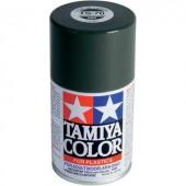 Akril festék, szürkészöld, TS-70, Tamiya