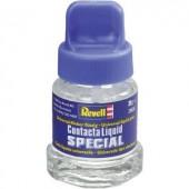 Contacta-ragasztó Liquid Spezial