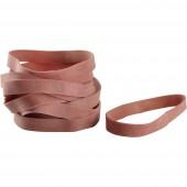 Gumigyűrűk Kavan (Ø) 80 mm
