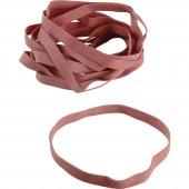 Gumigyűrűk Kavan (Ø) 100 mm
