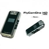Videókamera  FLYCAMONE HD 720P NOVA