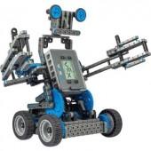 Játék robot, Vex IQ 228-4444