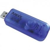 Arexx USB-IR átalakító ARX-USB