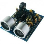 Arexx Ultrahang készlet az ARX-03-hoz