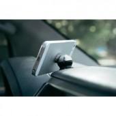 Autós telefontartó, mágneses rögzítésű GPS navigáció tartó NITE Ize NI-STCK-11-R8