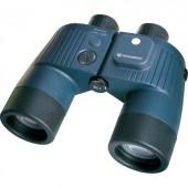 Binoculáris távcső 7 x 50 Bresser Optik Marine 1866805