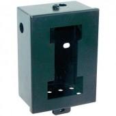 Fém védő doboz vad megfigyelő kamerákhoz (861205)
