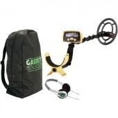 Garrett ACE 150 fémkereső készlet, 120 cm, 98805