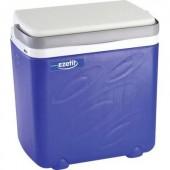 Hűtőláda, 24,1 liter, passzív, EZetil 3-DAYS ICE EZ 25