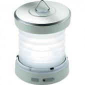 LED-es dinamós zseblámpa, Ampercell Sonia 10427
