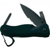 Leatherman multifunkciós szerszám, Összecsukható kés, C33TX LTG8602251N