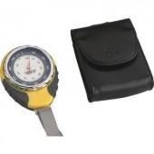 Magasságmérő, HiTrax Globe