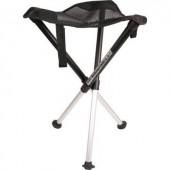 Összehajtható kemping ülőke, 550 mm, Walkstool Comfort XL 63547