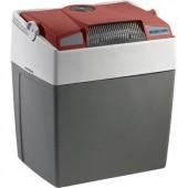 Szivargyújtós autós  elektromos hűtőláda 12V/230V 29L-es MobiCool G30 AC/DC
