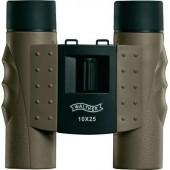 Távcső, 10 x 25, 10x, Walther Backpack 5.9006