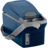 Szivargyújtós autós hűtőtáska 12V 8L-es MobiCool T08