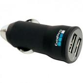 Töltő GoPro Car Charger ACARC-001