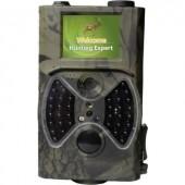 Vadmegfigyelő kamera, Denver WCT-5003