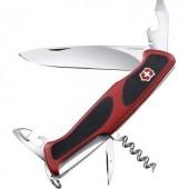 Victorinox Svájci zsebkés, RangerGrip 61 0.9553.C