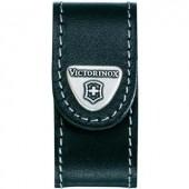 Victorinox bőr övtáska 4.0518.XL