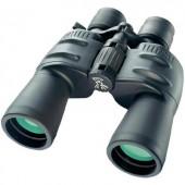 Zoom távcső 7-35x50 mm, Bresser Optik 16-63550