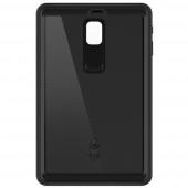 Otterbox Tablet táska, modellspecifikus Samsung Galaxy Tab A 10.5 Fekete