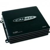 Autó végfok, 2 csatornás erősítő 2x150W Caliber Audio Technology CA-250