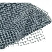 Csúszásgátló szőnyeg csomagtartóba  háló