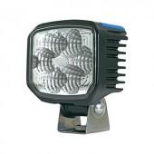 Hella autós, kamionos LED-es fényszóró 12/24V Hella Power Beam 1000 LED