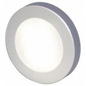 LED-es beltéri lámpa (Ø x Mé) 52 mm x 6 mm ProCar