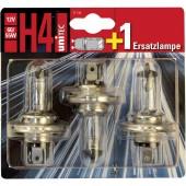 Halogén fényforrás Unitec H4 60/55 W