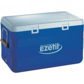 Hűtőtáska, hűtőláda 100l Ezetil Standard Cooler XXL