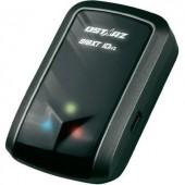 GPS koordináta vevő Qstarz BT-Q818XT