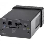 GPS helymeghatározó nyomvonal követő  GSM riasztó funkcióval Renkforce GX-111